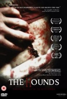 The Hounds on-line gratuito