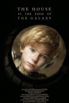Película: The House at the Edge of the Galaxy
