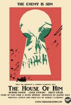 Ver película The House of Him
