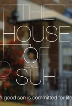The House of Suh Online Free