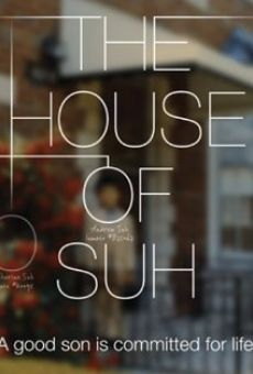 The House of Suh online