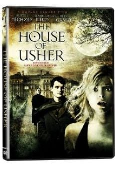 Ver película The House of Usher