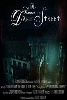 Ver película The House on Dame Street