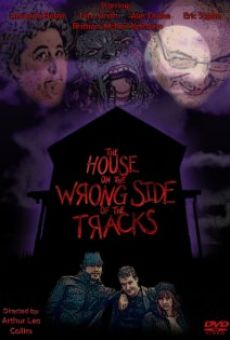 The House on the Wrong Side of the Tracks online free