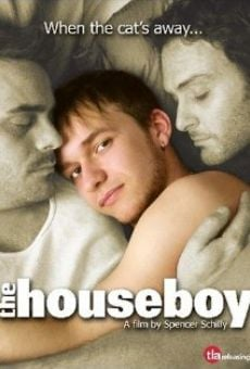 Película: The Houseboy
