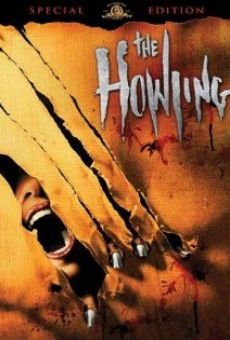 The Howling on-line gratuito