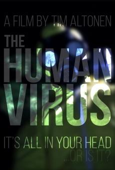 The Human Virus online