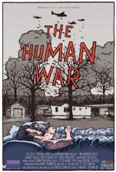 The Human War online