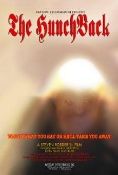 Watch The Hunchback online stream