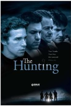 The Hunting online