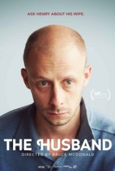 The Husband Online Free