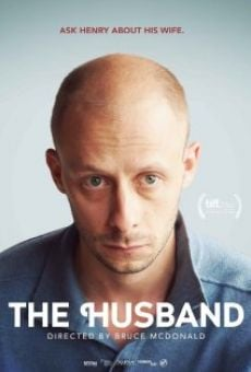 Película: The Husband