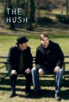 The Hush on-line gratuito