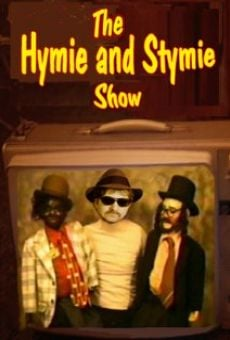 Ver película The Hymie and Stymie Show