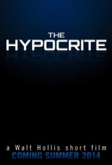The Hypocrite Online Free
