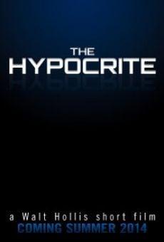 Ver película The Hypocrite