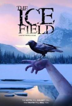 Ver película The Ice Field