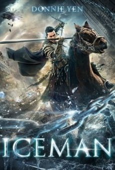 The Iceman Cometh 3D online
