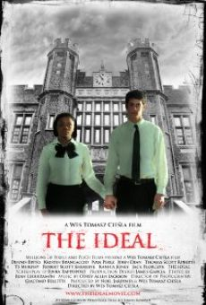 The Ideal en ligne gratuit
