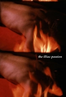 Ver película The Illiac Passion