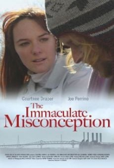 Película: The Immaculate Misconception