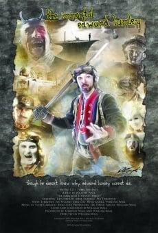 Ver película The Immortal Edward Lumley