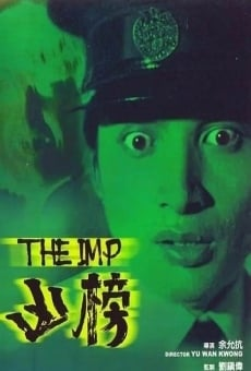 Ver película The Imp