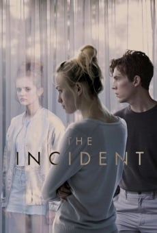 The Incident on-line gratuito