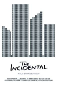 Ver película The Incidental