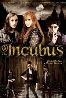 The Incubus gratis