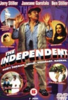 Ver película The Independent