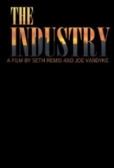 The Industry online free