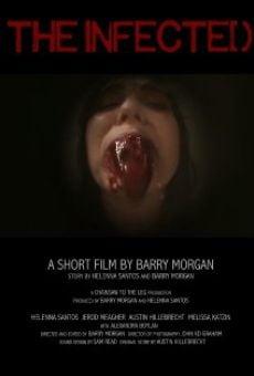 Ver película The Infected