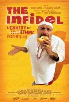 The Infidel on-line gratuito