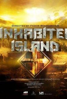 Obitaemyy ostrov: Skhvatka online