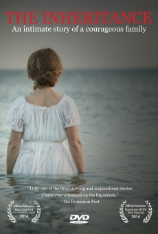 Ver película The Inheritance