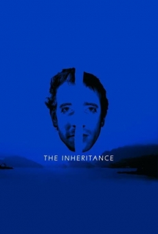 The Inheritance online free