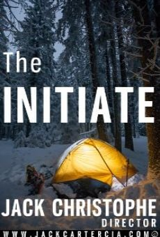 The Initiate streaming en ligne gratuit
