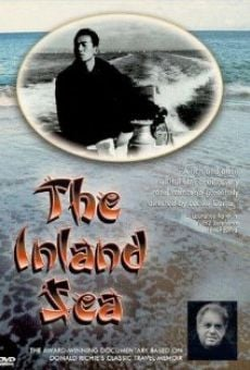 Ver película The Inland Sea
