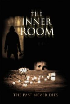 The Inner Room online