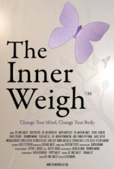The Inner Weigh on-line gratuito