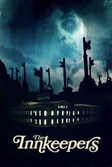The Innkeepers online gratis