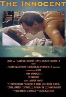 Ver película The Innocent