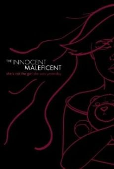 The Innocent Maleficent