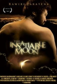 Película: The Insatiable Moon