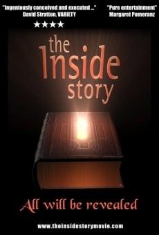 Ver película La historia interior