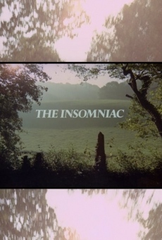 The Insomniac on-line gratuito