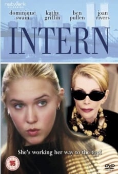 The Intern online