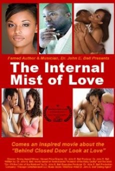 Ver película The Internal Mist of Love