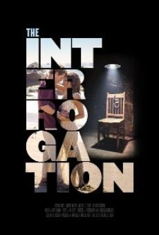 Película: The Interrogation